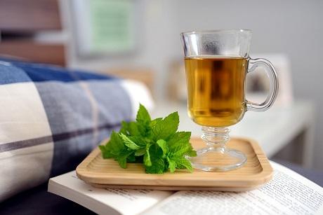 peppermint-tea-resize